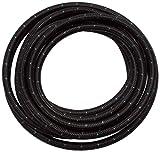 Russell 632203 ProClassic Black Hose