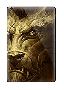 Premium [rkmdIye2024rolbx]world Of Warcraft Case For Ipad Mini/mini 2- Eco-friendly Packaging