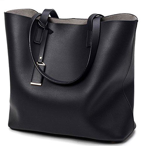 Women PU Handbags Women Woman 2018 Bags Brand Shoulder Luxury Mujer Fashion Totes Quality High Bolsas Bags Designer Famous New zzqn86wa