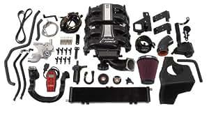 Edelbrock 1581 E-Force Supercharger Kit for 5.4L Engine
