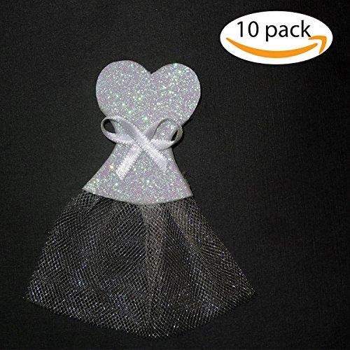 imperial bridesmaid dresses - 4
