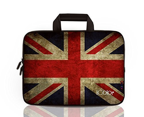 """iColor Fashion 9.7""""-10.2"""" inch iPad/ Tablet / Netbook/ Lapto"""