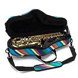 "Beaumont Alto Saxophone""Candy Band"" Alto"