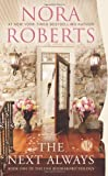 The Next Always, Nora Roberts, 0515151491