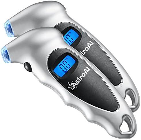astroai-2-pack-digital-tire-pressure