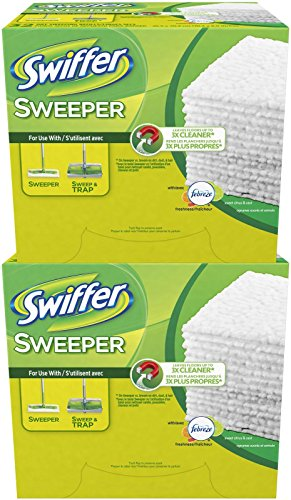 swiffer-sweeper-dry-cloth-refill-scented-32-ct-2-pk