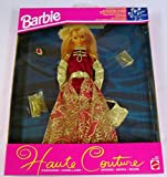 Barbie Outfit Haute Couture Fashions Evening Wear