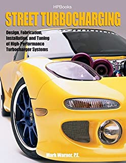 Mazda rx 7 automotive repair manual1986 thru 1991 all modelsno street turbocharginghp1488 design fabrication installation and tuning of high performance street fandeluxe Image collections