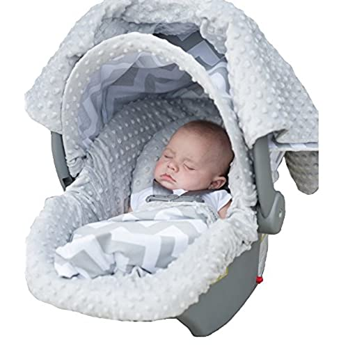 Graco Car Seat Cover Replacement: Amazon.com