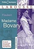 Madame Bovary, Gustave Flaubert, 2035834139