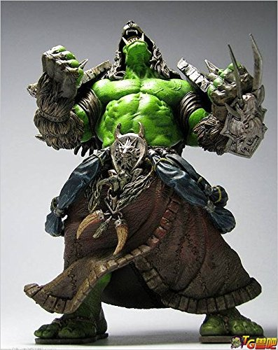 Aship World Of Warcraft World Of Warcra Buy Online In India At