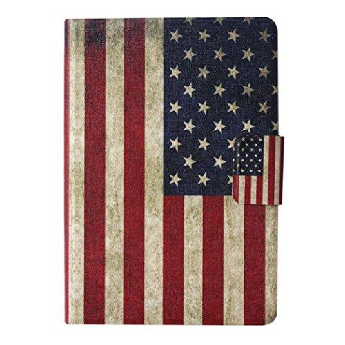 case-for-amazon-kindle-paperwhite-1-2-3muxika-shock-proof-flip-wallet-card-slot-leather-portable-han