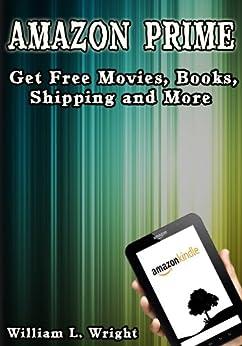 amazon prime online books