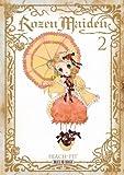 Rozen Maiden, Tome 2 :