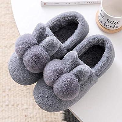 zapatillas de casa originales,Zapatillas calefactadas para ...
