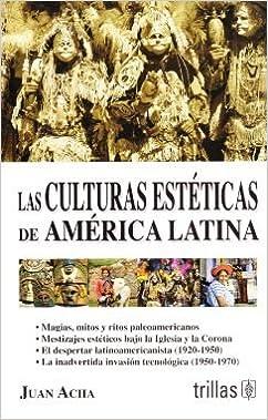 Lingua Latina Orberg Epub Download