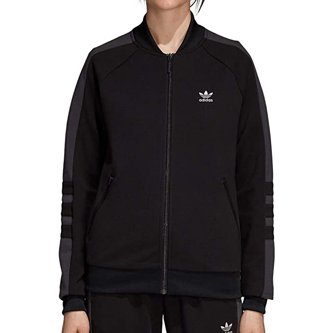 Amazon.com: adidas Originals dh4194 - Chaqueta deportiva ...
