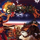 Viva Santana by Santana