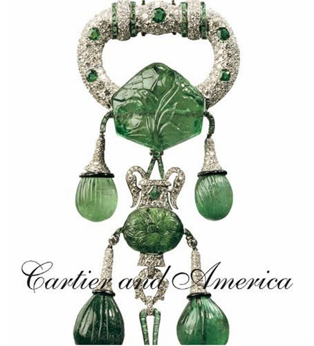 cartier-and-america
