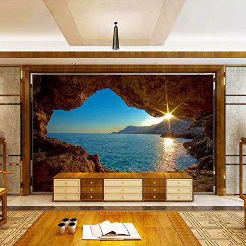 Decoration De La Maison 3d Papier Peint Murale Decor A La