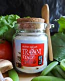 Trapani Italian Sea Salt