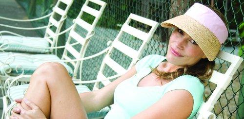 Bestselling Womans Novelty Visors