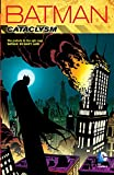 Batman: Cataclysm