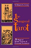 The Sangreal Tarot, William G. Gray, 0877286655