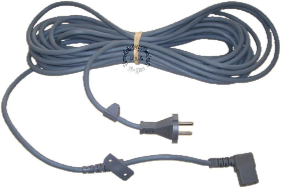 Original cavo di collegamento
