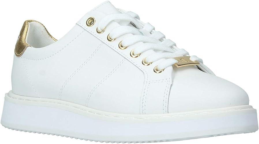 Ralph Lauren Angeline, Shoe for Women