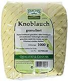 Fuchs granulated garlic 1000g
