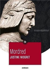 """Afficher """"Mordred"""""""