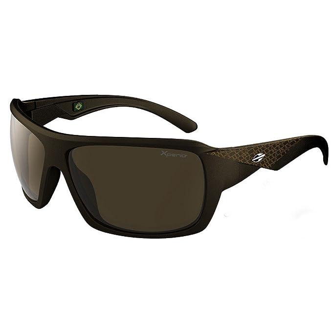 Gafas de sol MORMAII® - mod. MALIBU - Alta Calidad de los ...