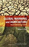 Global Warming and Agriculture, William R. Cline, 0881324035