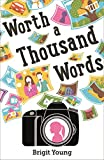 #4: Worth a Thousand Words