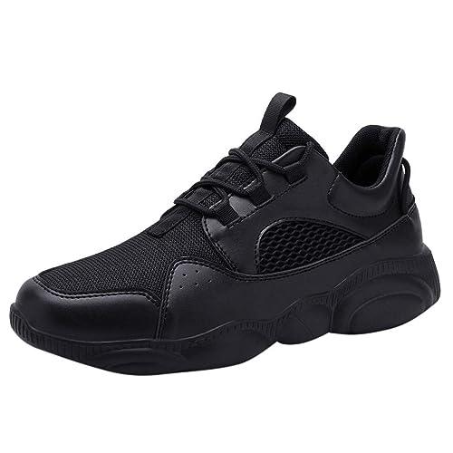 Herren Lover Damen Turnschuhe Laufschuhe Schuhe Sportschuhe 534ALqRj