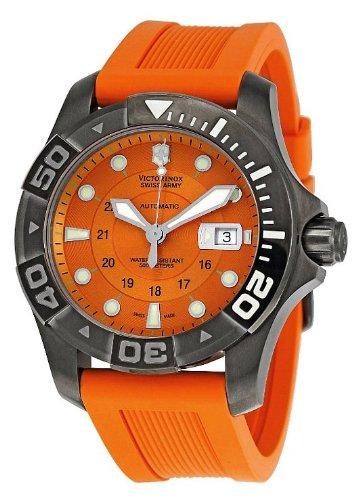 Victorinox-Swiss-Army-Mens-241354-Dive-Master-500-Mecha-Watch