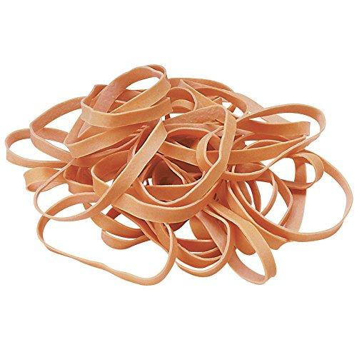Hobbico #64 Rubber Bands 1/4-pound Box | eBay