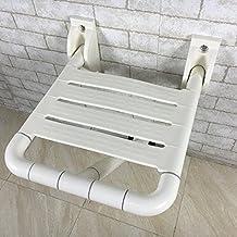 YFF@ILU The bath shower bath is disabled toilets bench support elderly bath implementation ,white