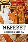 Neferet par Nerita