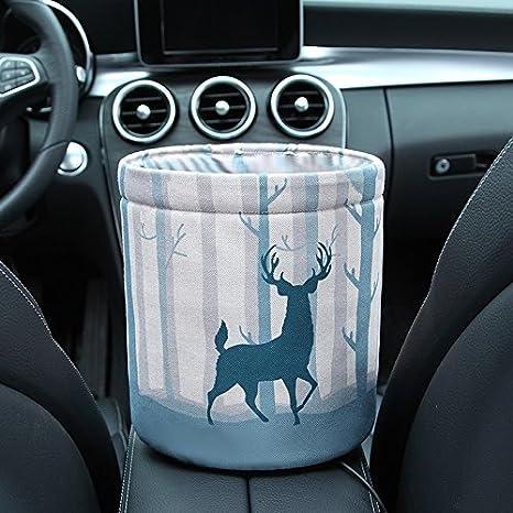 Petite Deer