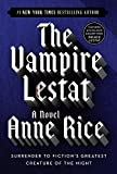Image of The Vampire Lestat (Vampire Chronicles)