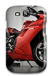 linJUN FENGManuelAW Case Cover For Galaxy S3 Ultra Slim DtVGBnO2856ScIbe Case Cover