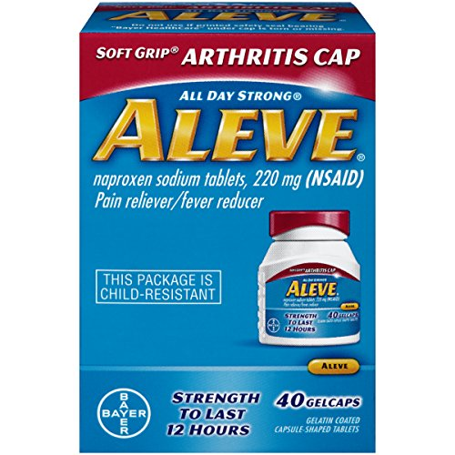 aleve-arthritis-gelcaps-40-count