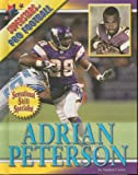 Adrian Peterson, Stephen Currie, 1422205487