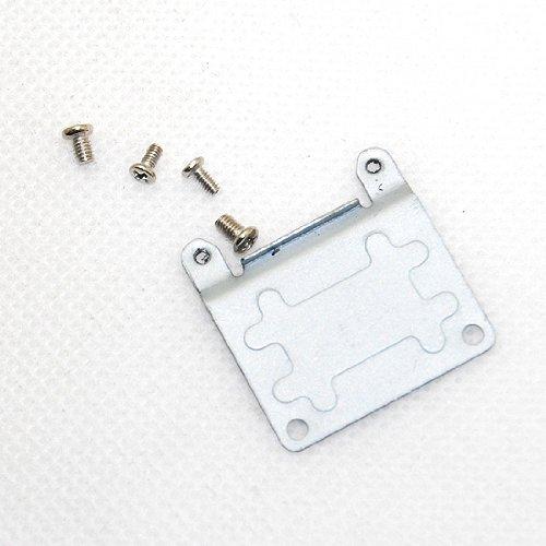 Height Express PCI E Bracket Adapter product image