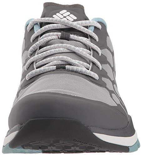 Columbia Women's ATS - Trail FS38 Outdry Hiking Shoe - ATS Choose SZ/color 958cb6