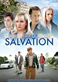 Edge of Salvation by MTI HOME VIDEO by Luciano Saber