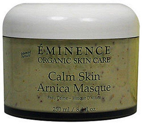 Arnica Skin Care - 3
