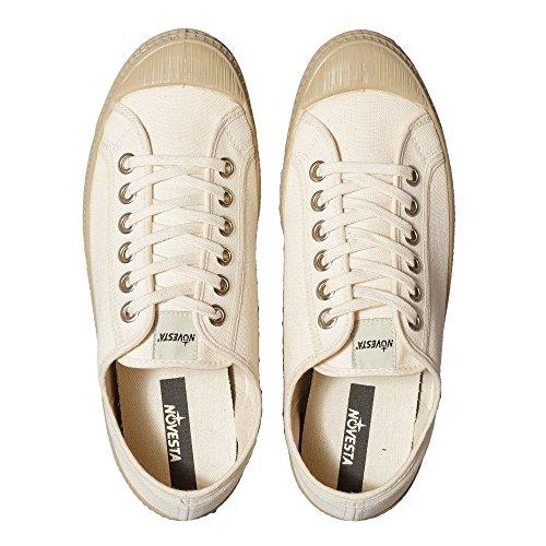 Novesta ,  Herren Sneaker Low-Tops